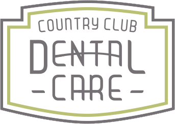 Country Club Dental